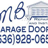 MB Garage Doors