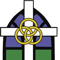 Trinity on the Hill United Methodist Church