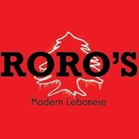 Roro's