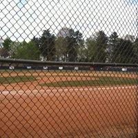 Runde Park