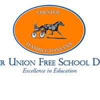 Chester Union Free School District