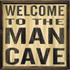 Man Cave Outfitters of  Buffalo