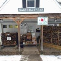 Marshall Farm