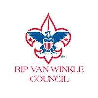 Rip Van Winkle Council