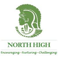 Williamsville North High School