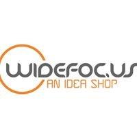 WideFoc.us