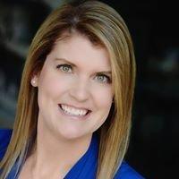 Disney Travel Consultant - Anna Swenson