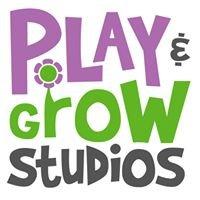 Play and Grow Studios