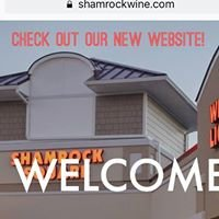 Shamrock Wine & Liquor
