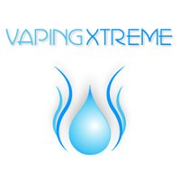Vaping Xtreme Ft. Mill, SC  Carowinds Crossing
