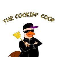 The Cookin' Coop