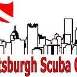 Pittsburgh Scuba Center