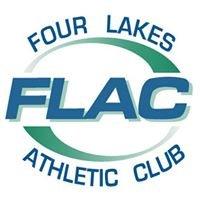 Four Lakes Athletic Club