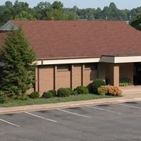 Lincoln County Crisis Pregnancy Center