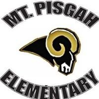 Mt. Pisgah Elementary School - Kershaw County, SC