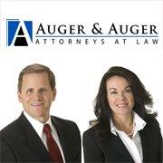 Auger & Auger Law Firm