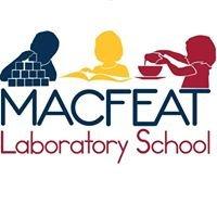 Macfeat Laboratory School
