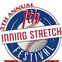7th Inning Stretch Festival