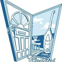Condos To Castles Cleaning, Inc.