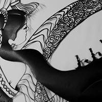 Voyo Woo Paper Arts