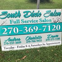South Dixie Salon