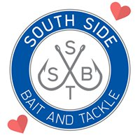South Side Bait and Tackle