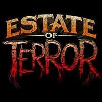 Estate of Terror