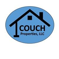 Couch Properties, LLC  Mike Couch and Micah C Rollins