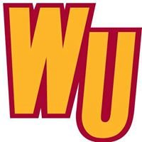 Winthrop Student Financial Services