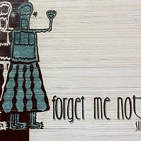 Forget Me Not Clothing