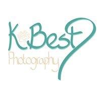 K Best Photography