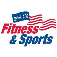 Shaw AFB Fitness & Sports Center