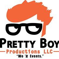 Pretty Boy Productions LLC