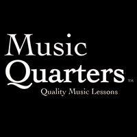 Music Quarters