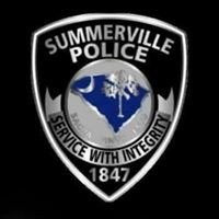 Summerville Police Department