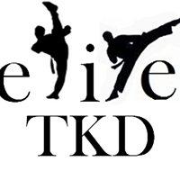 Carolina Kicks/Elite Taekwondo Academy