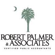 Robert Palmer and Associates