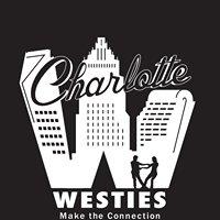 Charlotte Westies