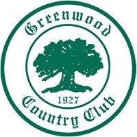 Greenwood Country Club Tennis