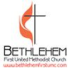 Bethlehem First United Methodist Church