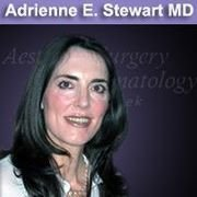 Aesthetic Surgery & Dermatology of Cherry Creek