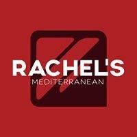 Rachel's Mediterranean