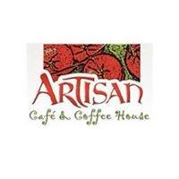 Artisan Cafe & Coffee House