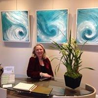 Coral Canyon Publishing