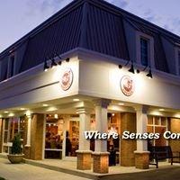 Spot Coffee Williamsville
