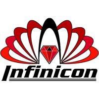 Infinicon Dallas