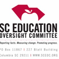 Education Oversight Committee