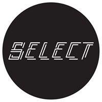 Select DC