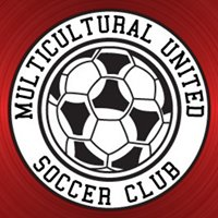 Multicultural United Soccer Club