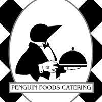 Penguin Foods